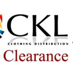Clearance Sale Online