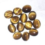 Tiger Eye Stone Online for Sale