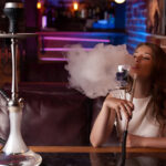 Get The Best Hookah Session | Perfect Way For A Hookah Set Up