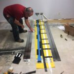 Commercial Electrical Contractor   Electrical Service Calgary