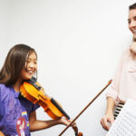 Change your musical destiny with Violin School Singapore