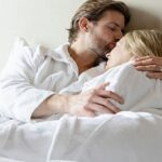 Is Sildamax A User-Friendly Tablet To Cure ED Problems In Men?