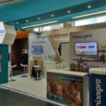 Exhibition Stand Design Companies in Europe